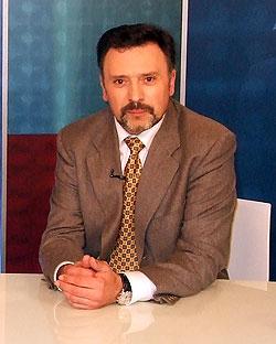 Miguel Pérez Fernández