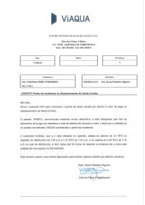 (2015 - 08 - 17)  PECHE DA ALERTA VIAQUA