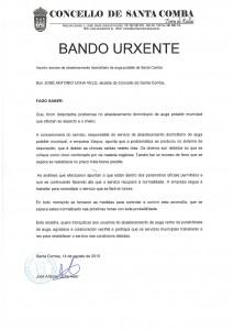 Bando_Urxente