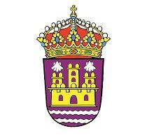 escudo oficial santa comba