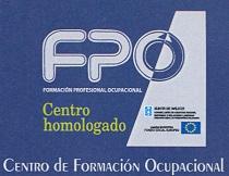 LOGO - CENTRO DE FORMACION OCUPACIONAL (210X210)