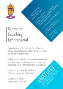 Redes-Sociales-Curso-Coaching