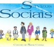 logo servizos sociais