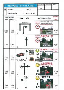 rallymix (14)