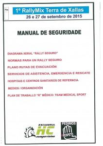 rallymix (20)