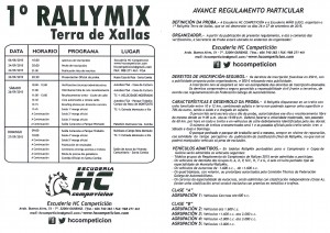 rallymix (3)