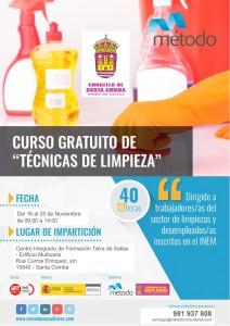 (2015 - 10 - 23) cartel_A4_limpieza_modif