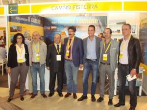 Congreso Fairway 2015 (12)
