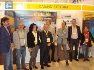 Congreso Fairway 2015 (15)