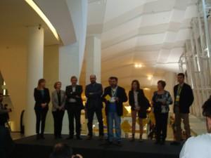 Congreso Fairway 2015 (16)