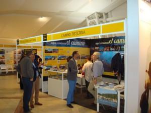 Congreso Fairway 2015 (2)