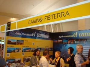 Congreso Fairway 2015 (3)