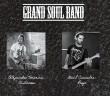 grand soul band 2