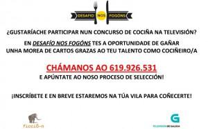 (2015 - 10 - 30) CONCURSO COCIÑA (Small)