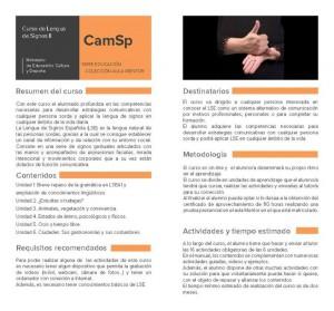 (2015 - 11 - 05) curso de lengua de signos 2 (Medium)