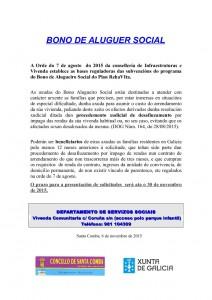 (2015 - 11 - 06) BONO_DE_ALUGUER_SOCIAL (Medium)