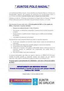(2015 - 11 - 11) cartel_2015_XUNTOS_POLO_NADAL (Medium)