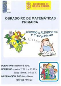 (2015 - 11 - 13) obradoiro matematicas (Medium)