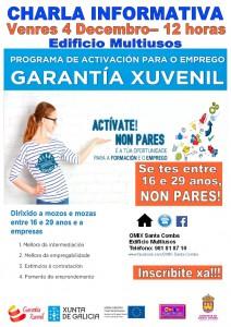 (2015 - 11 - 19) GARANTIA XUVENIL (Medium)