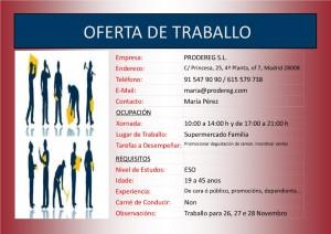 (2015 - 11 - 24) OFERTA DE TRABALLO jamon (Medium)
