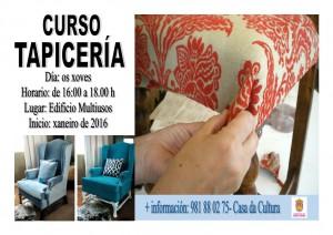 (2015 - 11 - 27) curso tapiceria (Medium)