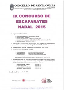 (2015 - 11 - 30) IX CONCURSO DE ESCAPARATES (1) (Medium)
