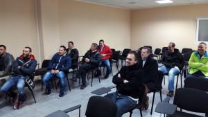 2015-12-07 ENTREGA TITULOS INSTRUCTOR DE FUTBOL BASE (1)