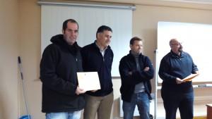2015-12-07 ENTREGA TITULOS INSTRUCTOR DE FUTBOL BASE (11)