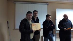 2015-12-07 ENTREGA TITULOS INSTRUCTOR DE FUTBOL BASE (12)