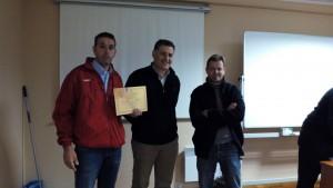 2015-12-07 ENTREGA TITULOS INSTRUCTOR DE FUTBOL BASE (15)