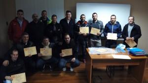 2015-12-07 ENTREGA TITULOS INSTRUCTOR DE FUTBOL BASE (16)