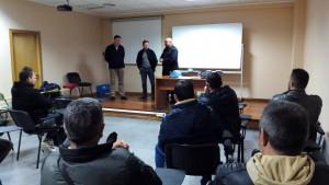 2015-12-07 ENTREGA TITULOS INSTRUCTOR DE FUTBOL BASE (2)