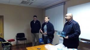 2015-12-07 ENTREGA TITULOS INSTRUCTOR DE FUTBOL BASE (3)
