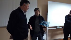 2015-12-07 ENTREGA TITULOS INSTRUCTOR DE FUTBOL BASE (5)