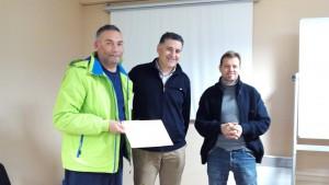 2015-12-07 ENTREGA TITULOS INSTRUCTOR DE FUTBOL BASE (6)