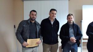 2015-12-07 ENTREGA TITULOS INSTRUCTOR DE FUTBOL BASE (7)