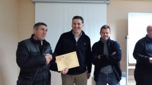 2015-12-07 ENTREGA TITULOS INSTRUCTOR DE FUTBOL BASE (8)