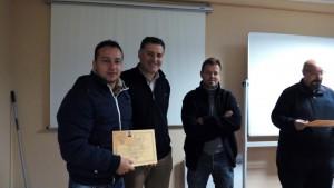 2015-12-07 ENTREGA TITULOS INSTRUCTOR DE FUTBOL BASE (9)