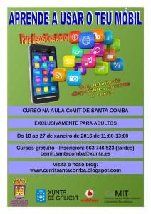 (2015 - 12 - 15) Curso móbiles