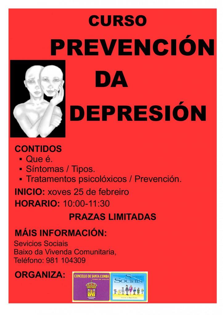 (2016 - 01 - 22) Cartel_cursos_previr_a_depresion