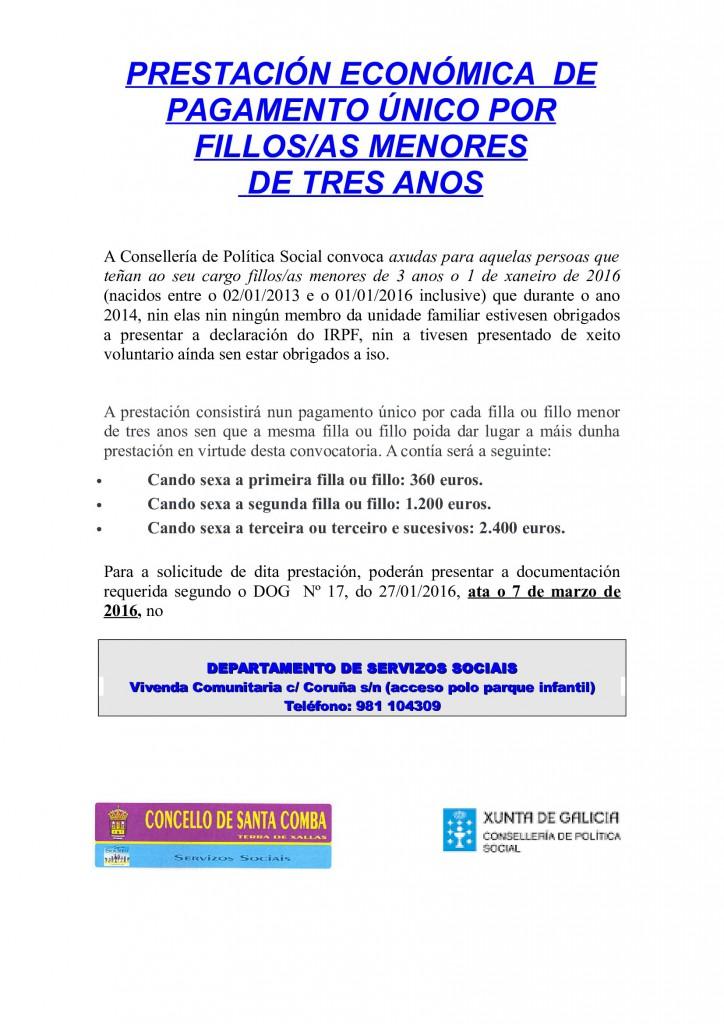 (2016 - 01 - 28) PAGAMENTO_NICO_POR_FILLOS_2016_