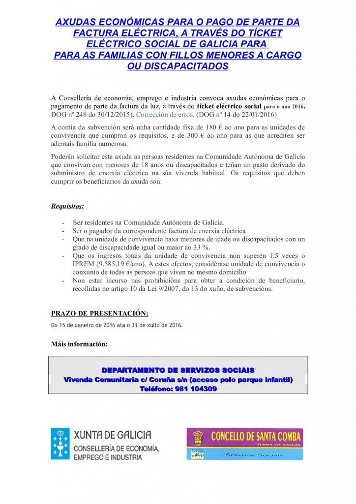 (2016 - 02 - 05) TICKET ELECTRICO_d