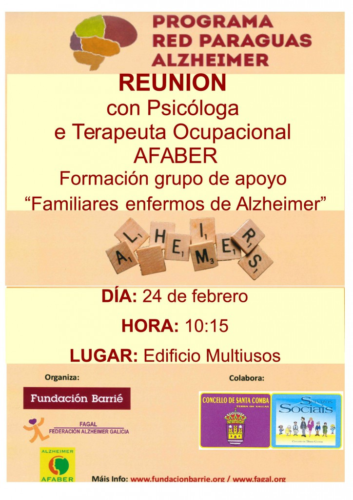 (2016 - 02 - 08) cartel_reunion_afaber