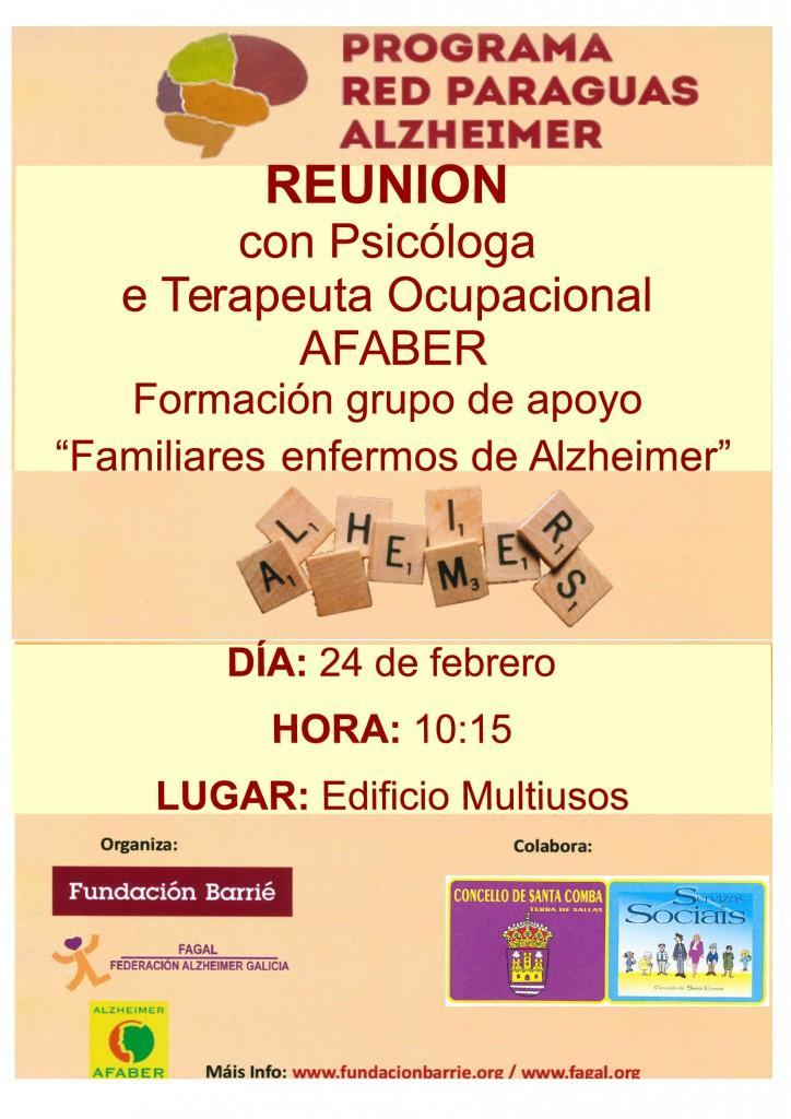 (2016 - 02 - 08) cartel_reunion_afaber