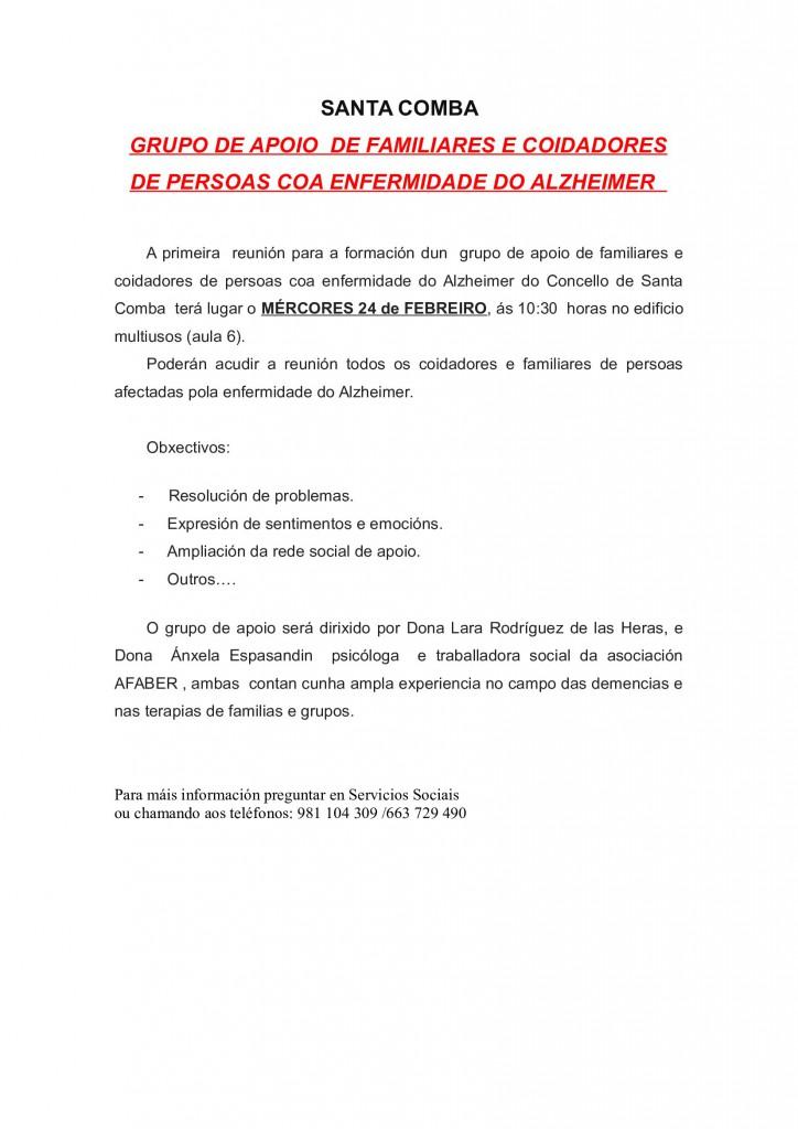 (2016 - 02 - 08) grrupo_de_apoio_de_famailiares_e_c