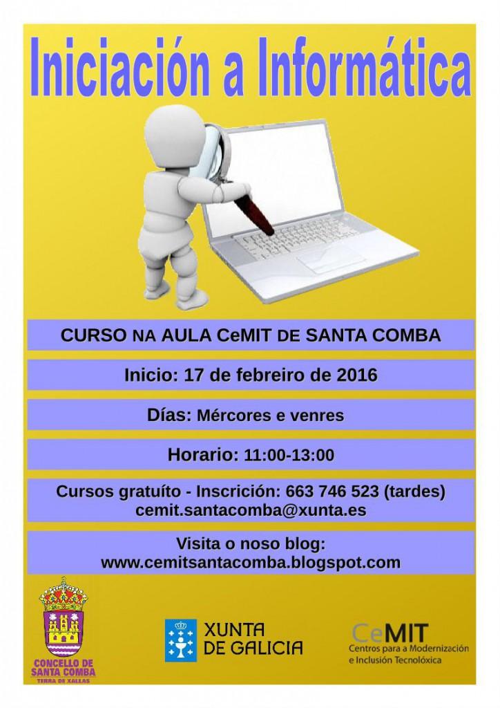 (2016 - 02 - 14) Cartel iniciación a Informática-1.page1