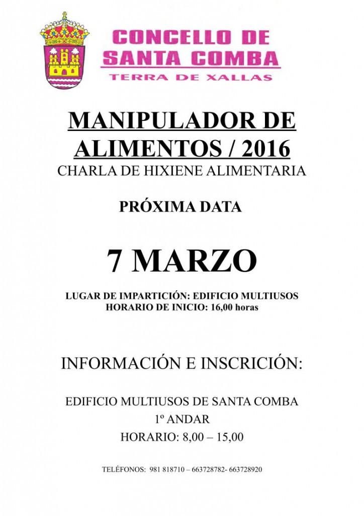 (2016 - 02 - 16) MANIPULADOR ALIMENTOS.page1