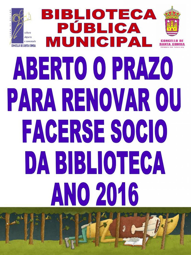 (2016 - 02 - 24) carnet biblioteca.page1