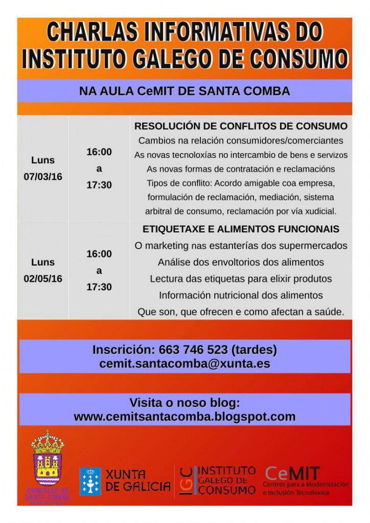 (2016 - 03 - 07) Cartel charlas consumo.page1