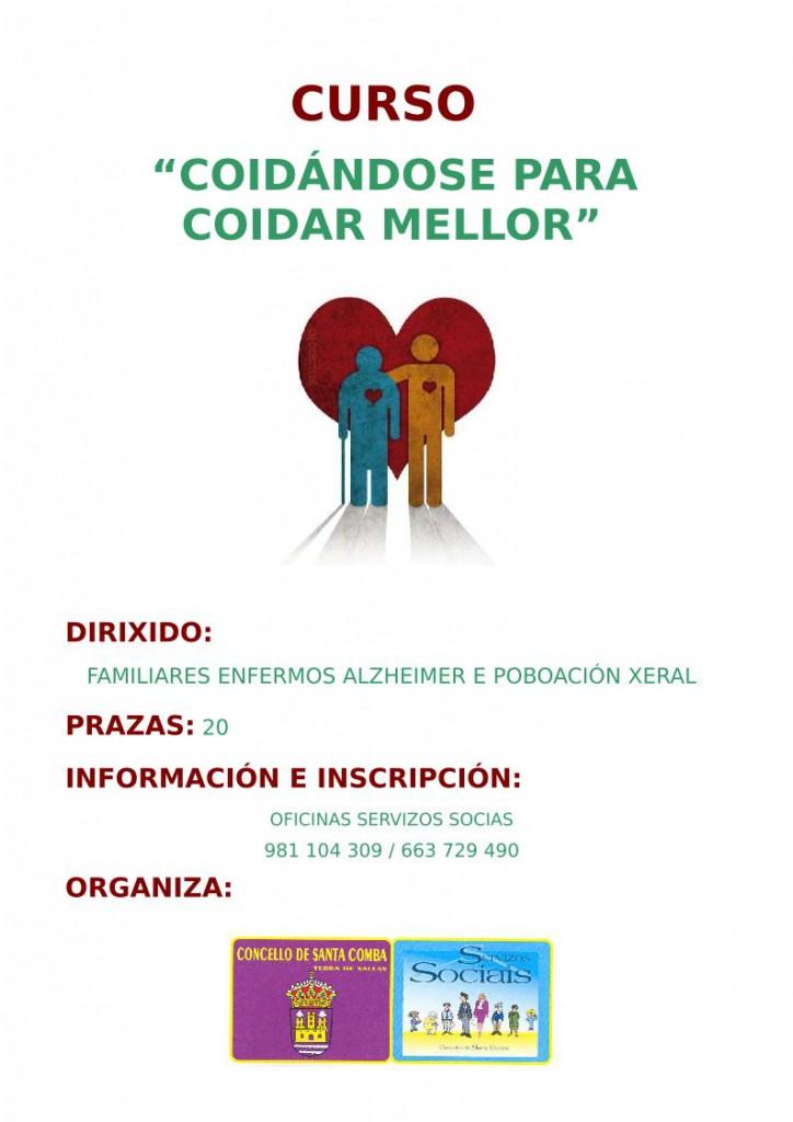 (2016 - 03 - 21) cartel curso CUIDANDOSE PARA CUIDAR MEJOR.page1